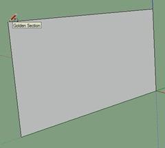 dessiner un cadre1