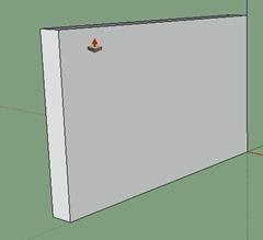dessiner un cadre2