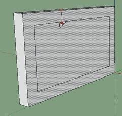 dessiner un cadre3