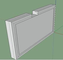 dessiner un cadre9