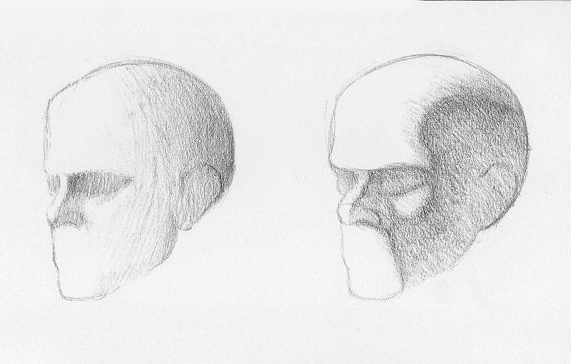 illustrations PM_j