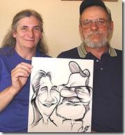 caricature_4_pt
