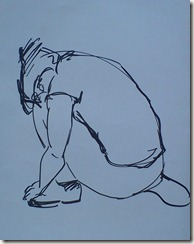 dessin roy9