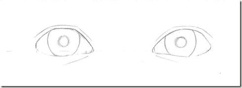 illustration article 2