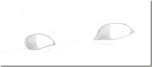 illustration article 5