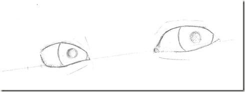 illustration article 6