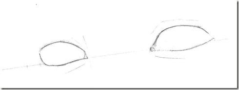 illustration article 4