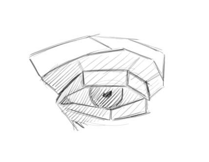yeux10_j