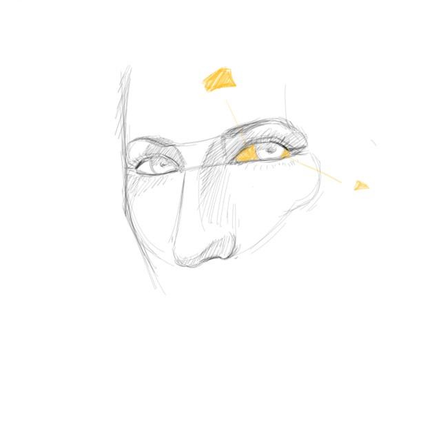 yeux8_j
