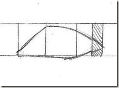apprendre à dessiner les yeux 4 bis