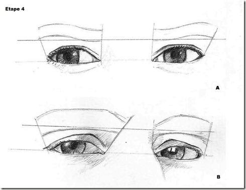 dessiner sourcils 4