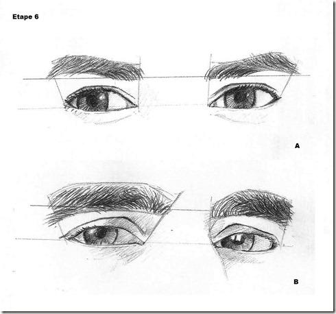 dessiner sourcils 6