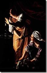 380px-Artemisia_Gentileschi_Judith_Maidservant_DIA