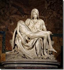 572px-Pieta_de_Michelangelo_-_Vaticano