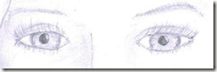 correction dessin céline 5