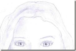 correction dessin céline 8