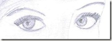 correction dessin céline 9
