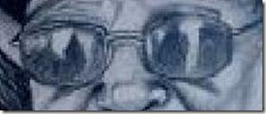 correction dessin lunettes