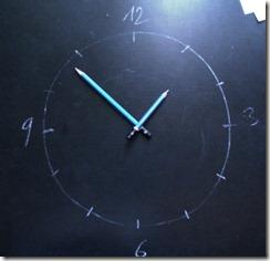 comment trouver le temps