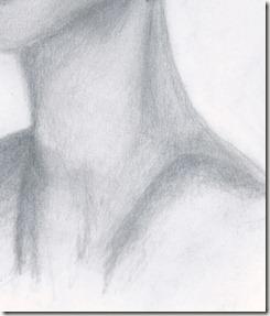 portrait1-lumière
