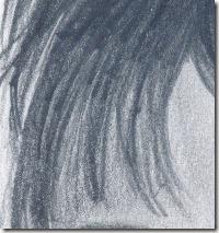 portrait1-mèche dégradé