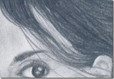 portrait1-mèche