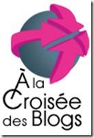 logo-croisee-des-blogs100
