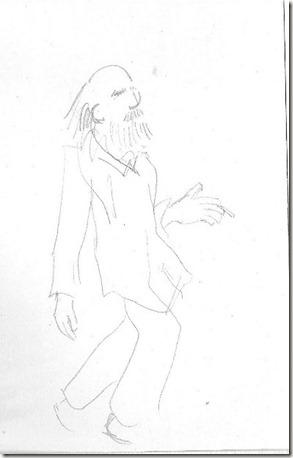 dessins aveugle1