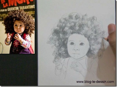 apprendre a dessiner les cheveux3