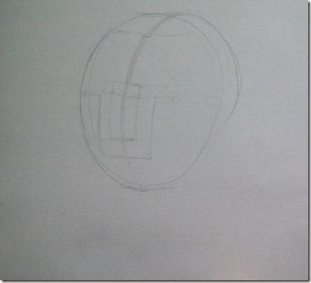 comment apprendre à dessiner un visage6