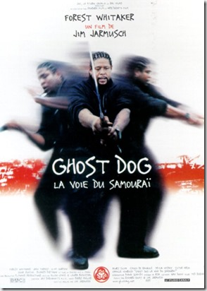 Ghost-Dog-la-voie-du-samourai-affiche-7670