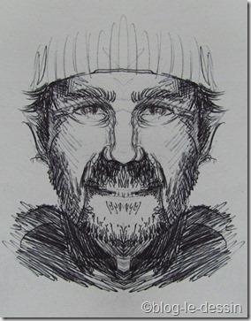 portrait bonnet reverse 2