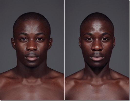 symetrie-visage-tete-06
