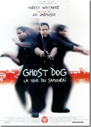 Ghost-Dog-la-voie-du-samourai-affiche-7670.jpg