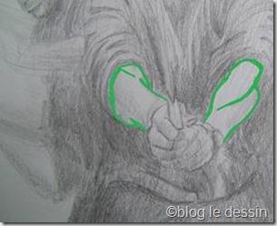 clip_image014[1]