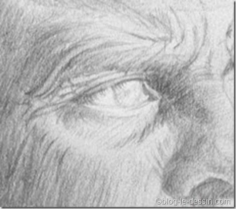 dessiner une peau réaliste8