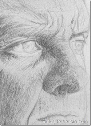 dessiner une peau réaliste9