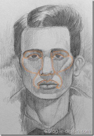 portrait-formes-negatives.jpg