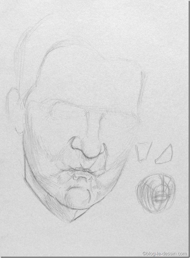 3 principes pour dessiner une bouche dans plusieurs postures - Dessiner un bisou ...