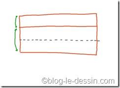 croquis épicerie 2 schéma