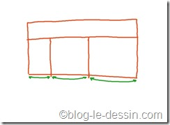 croquis épicerie 3 schéma