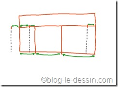 croquis épicerie 4 schéma
