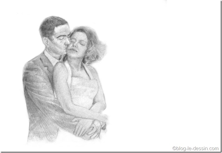 dessin couple1