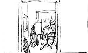 apprendre à dessiner au petit dej 4_p