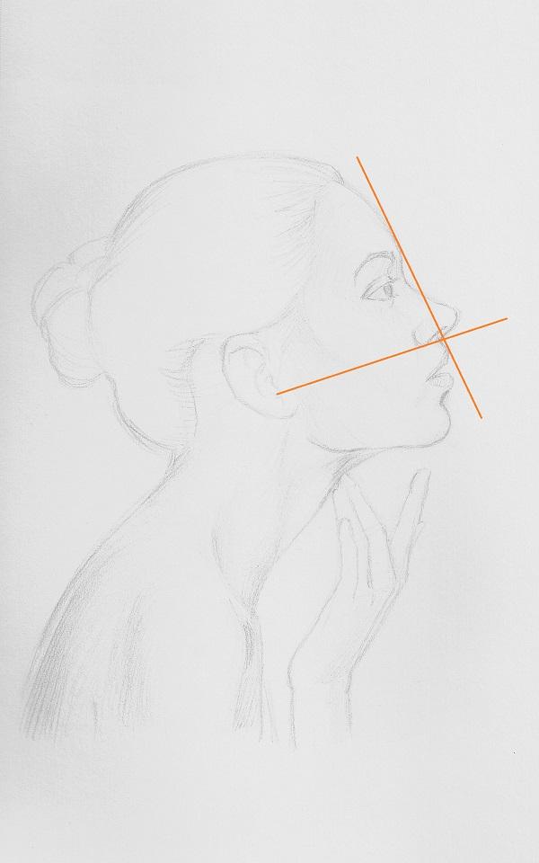 apprendre a dessiner