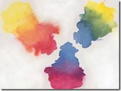 Apprendre à dessiner avec les couleurs