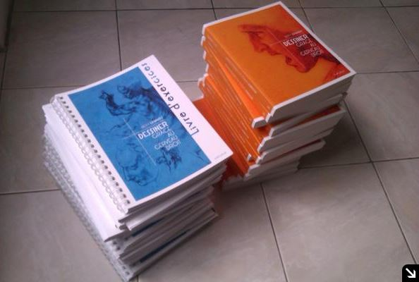 lots livres complet