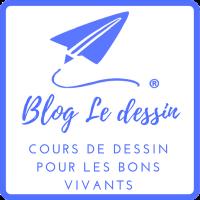 Blog Le Dessin