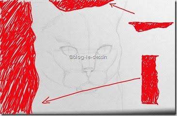 dessiner avec les espaces négatifs